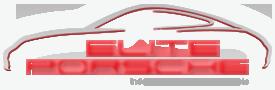 Elite Porsche Logo